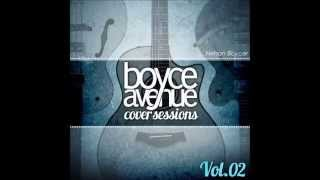 Baixar - Boyce Avenue Cover Love Me Like You Do Ellie Goulding Grátis