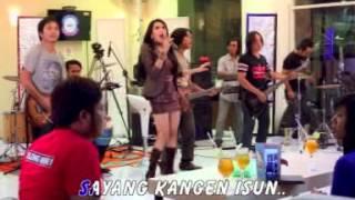 Download Video Suliyana   Sayang MP3 3GP MP4