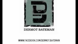 Dave Joy - First Impression (Dermot Bateman Bootleg)