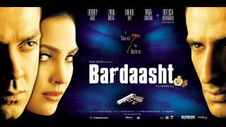 Silsile Mulaqaton Ke Na | Bardaasht | Hindi Film Song | Udit Narayan, Alka Yagnik
