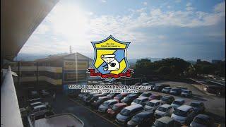 Download Lagu Sekolah Kebangsaan Taman Melawati 2 | Mix Version