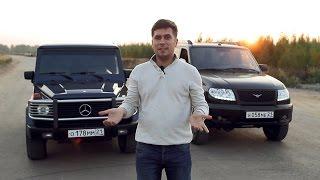 Автосалоны Москвы, купить автомобиль в автосалонах Москвы ...