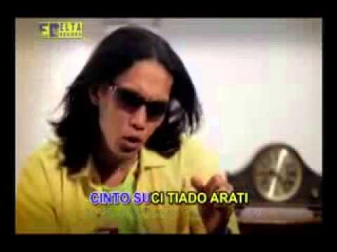 Thomas Arya - Adiak Jo Urang Lain ( Lagu Minang )