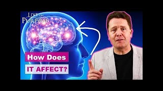 What Negative Thinking Does To Your Brain