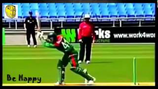 top 10 funniest moments in cricket history ever