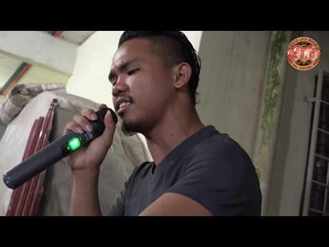 Lawag Nakaw Ganti - Allan K-L-G (Com=Allan)( Telipok Ria Blok 3 11-09-2017 )