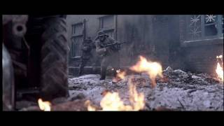 Sabaton The Art of War Music Video HD [1080p]