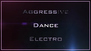 God may Pray (Melodic Cyber Trance Electro)