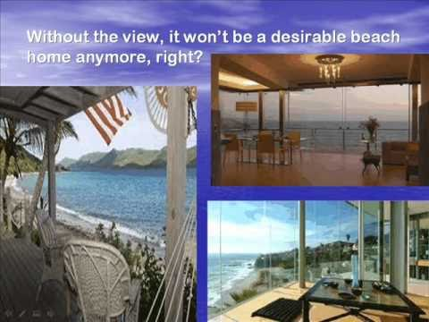 Long Beach Island Homes for Sale - How to Choose the Best Beachfront Home