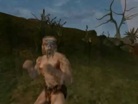 morrowind game of the year torrent