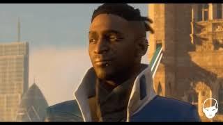 E3 2019 Games Announced So Far