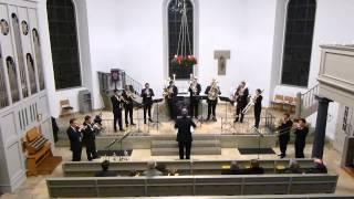 G. F. Händel: Tochter Zion, freue dich