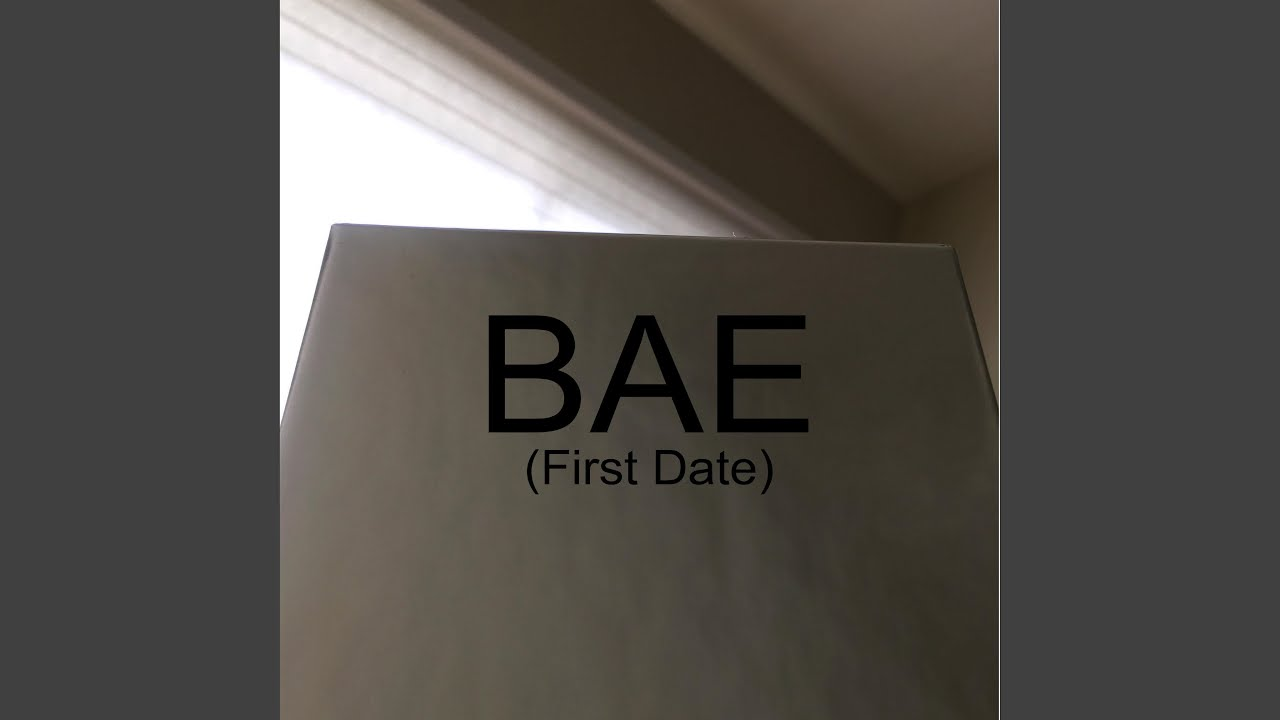 bae-first-date-feat-rich-da-ripper-syieta