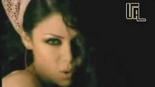 Haifa Wahby - Yahaya Alby - Clip Arabic Channels