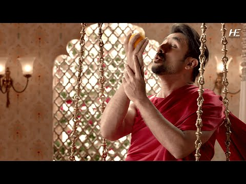 Every Sexist Commercial You've Ever Seen Ft. VIR DAS with #HERespect