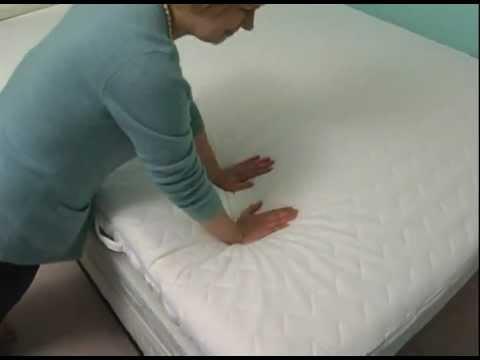 Enso Sleep Systems By Klaussner Origins 6 Memory Foam Mattress