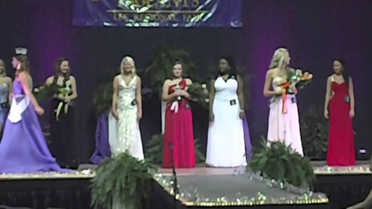 Miss missouri state fair pageant - Miss Missouri State Fair Pageant 54