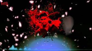 Telugu Letest love failure -mosam- chesi-nuvvu- pothunte Song DJ naveensonu