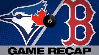 blue-jays-storm-back-to-beat-red-sox-blue-jays-red-sox-game-highlights-6-22-19