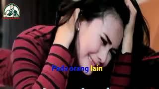 Download lagu Diambang Keresahan   TAUFIQ SONDANG  LYRICS