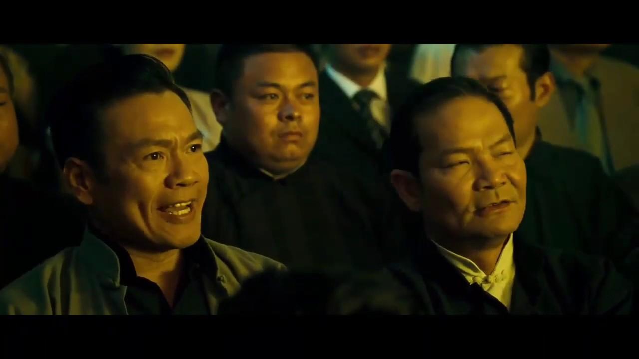 Download Donnie Yen   Ip Man 2