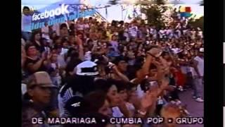 Baixar Gilda presentacion en el parque de la ciudad (Gilda Vive Oficial)