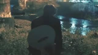 Galih Tegar - Lagu Sederhana [ OFFICIAL MUSIC VIDEO ]