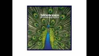The Fountainhead - The Bluetones