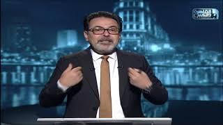 خيري رمضان يعلن إصابة ابنيه بكورونا عايشين في مآساة Youtube
