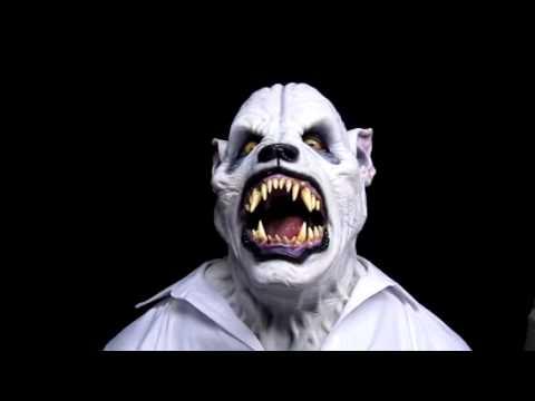 Immortal Masks Silicone Arctic Hellhound Mask Movement Tes Youtube At monsterpalooza, we check out their new experiments. immortal masks silicone arctic hellhound mask movement tes