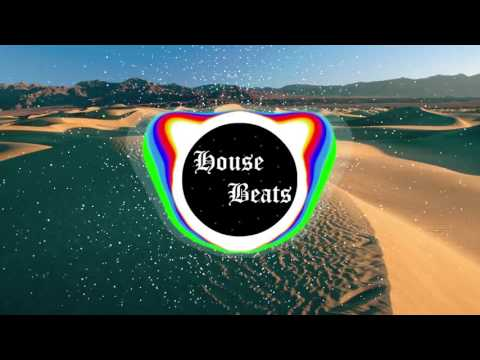 Starley - Call On Me (House Beats Remix)