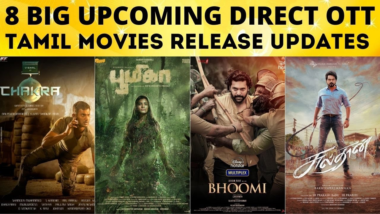 New Tamil Movies 20 Release Date   Norma J Licht Sohovo20 ...