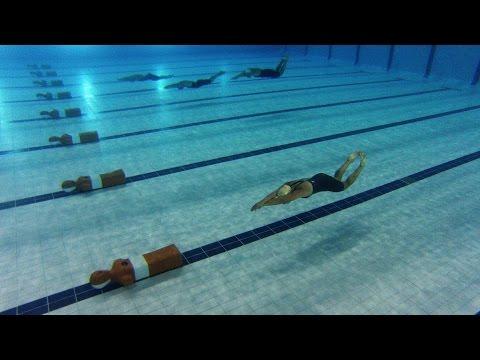 lifesaving world championships rescue 2014