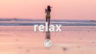 [Non Copyrighted Music] YouTube Audio Library - Wistful Harp [Relax]