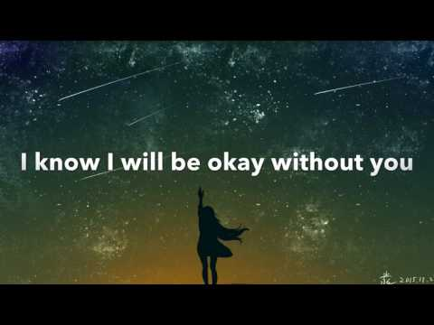 Finding Hope - Without You (feat. Holly Drummond) With Lyrics