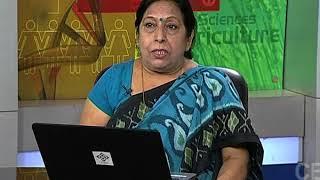 Vaisheshik Darshan : Tarka Sangrah of Annambhatt