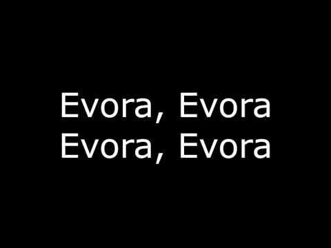 Stromae - Ave Cesaria (Lyrics)