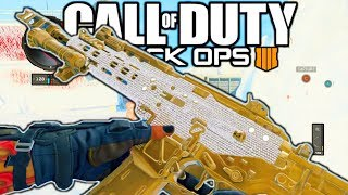 cod black ops 4 multiplayer deutsch