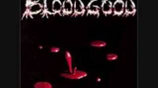 Watch Bloodgood Whats Following The Grave video