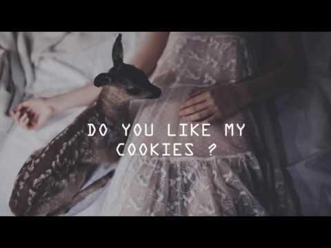 Melanie Martinez - Milk and Cookies (Male version)