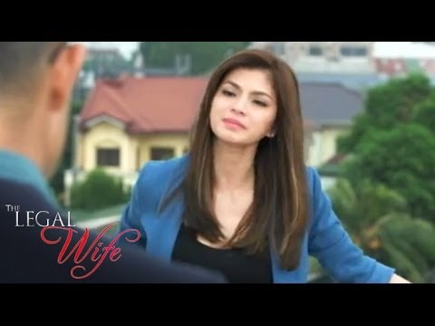 THE LEGAL WIFE: The Last 4 Days