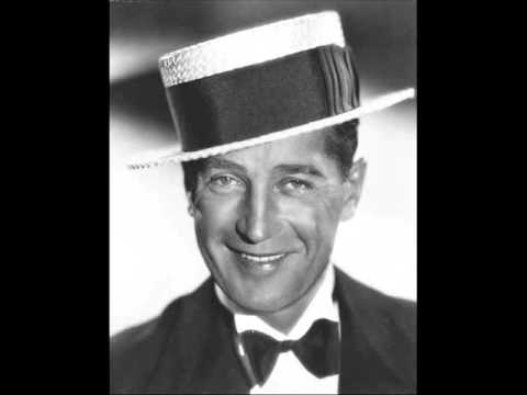 maurice chevaliermaurice chevalier paris je t'aime, maurice chevalier valentine paroles, maurice chevalier discogs, maurice chevalier valentine lyrics, maurice chevalier biographie, maurice chevalier accent, maurice chevalier best, maurice chevalier youtube, maurice chevalier sweeping the clouds away, maurice chevalier valentine, maurice chevalier louise, maurice chevalier ma pomme lyrics, maurice chevalier ma poule, maurice chevalier chanteur, maurice chevalier, maurice chevalier thank heaven, maurice chevalier gigi, maurice chevalier wiki, maurice chevalier quotes, maurice chevalier wikipedia