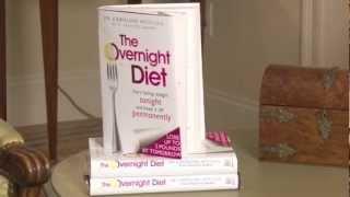 The Overnight Diet