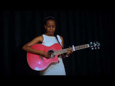 Kuliko Jana/Never settle for less/I love you forever(Worship medley)|| Belinda