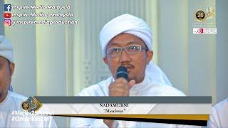 Download Nadamurni 2017 | Maulana
