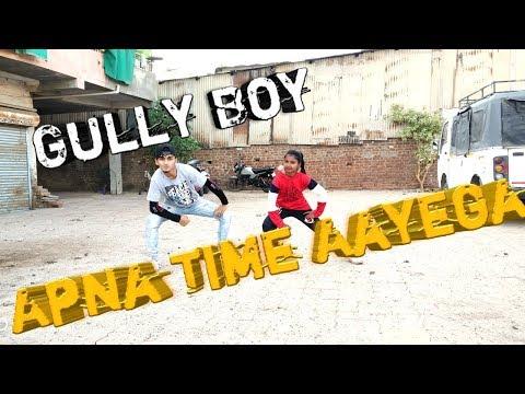 apna-time-aayega-dance-|-gully-boy-|-choreography-by-:-rajat-soni-|-just-dance-academy-|