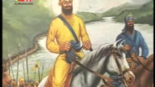 Sikh Movie   Sahib e kamaal Guru Gobind Singh Jee