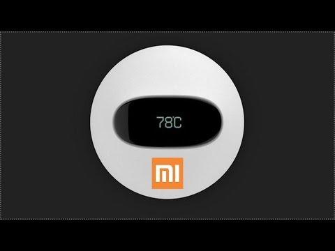 Видеоглазки с датчиком движения