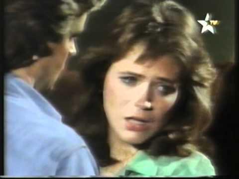 Mason & Mary In The Stables (Santa Barbara)