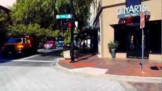 № 1438 США СИГАРЫ Магазин - ресторан Cigar Store Orlando FL